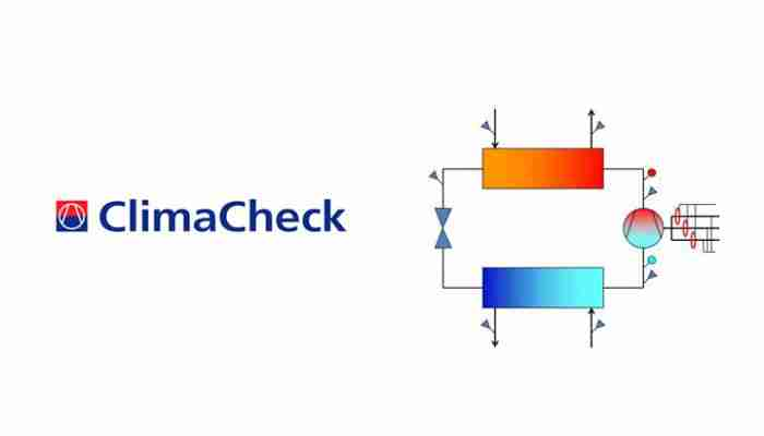 ClimaCheck