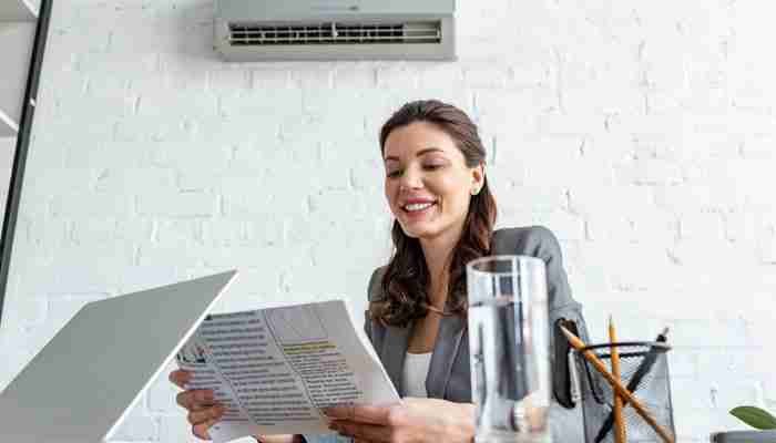 Does Your Business Need Air Conditioning?